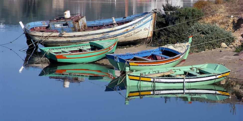Lagos Boats Retouched 1600px 2x1 de Noise Mod