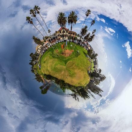 Planet Bermi - Bermagui