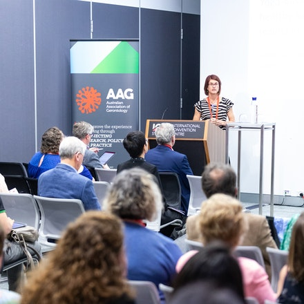 Breakouts AAG19 - Images are available for individual download for personal use, as well as print options. Just click on an image to view large, then click...
