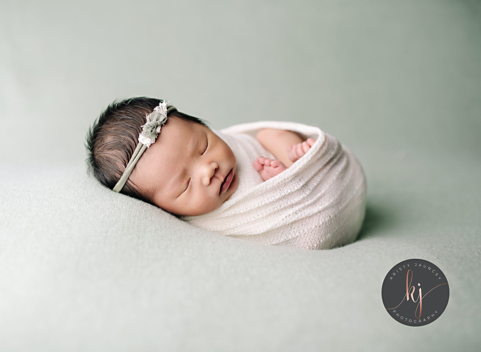Sydney_Newborn_Photography03