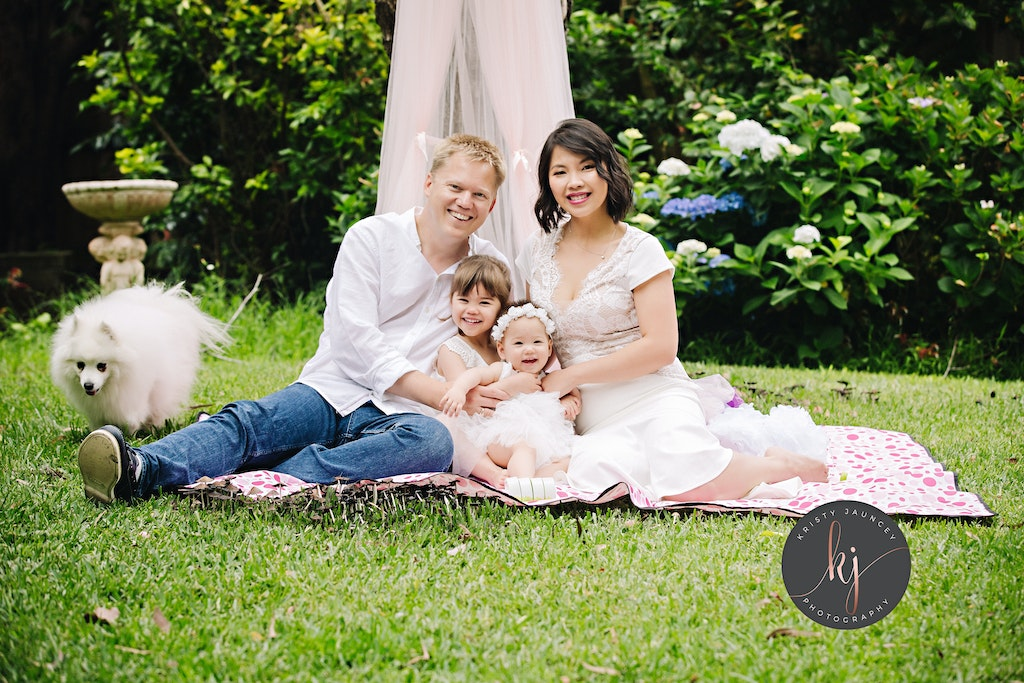 Sydney_Family_Photography_10 - Sydney_Family_Photography
