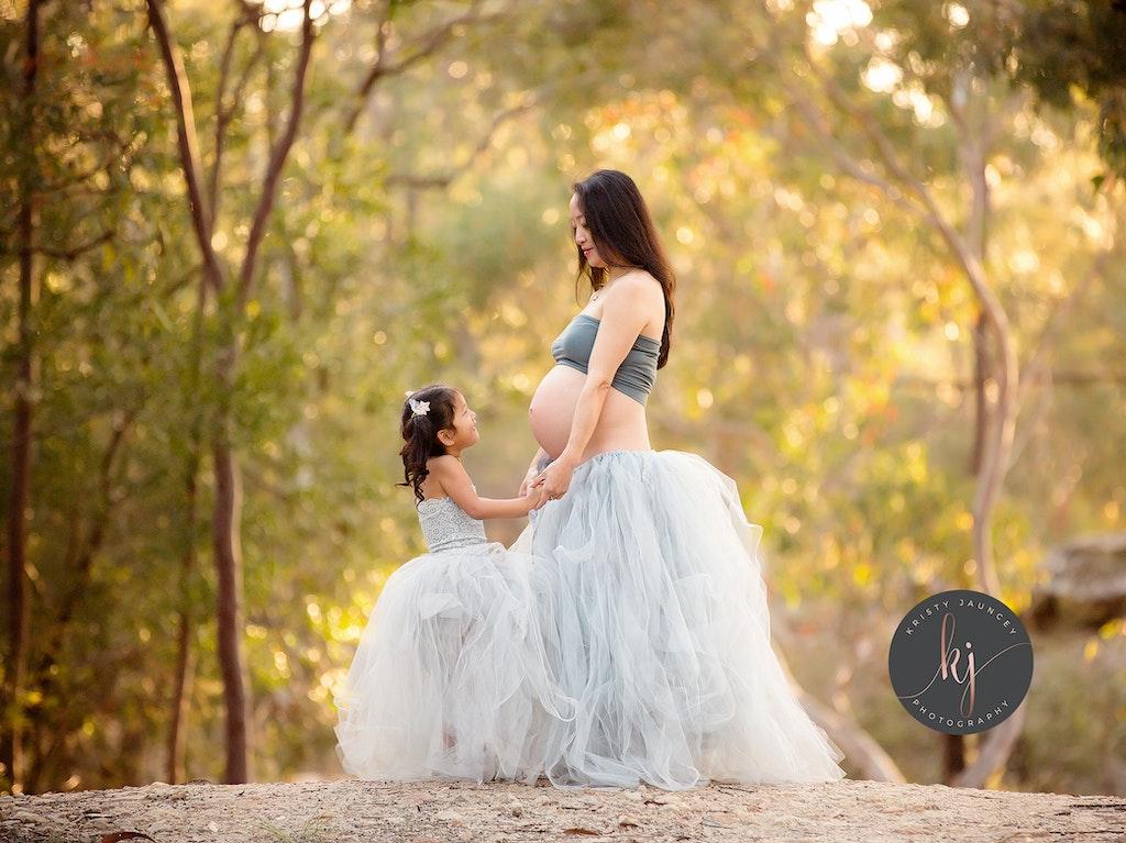 Maternity_TH_7