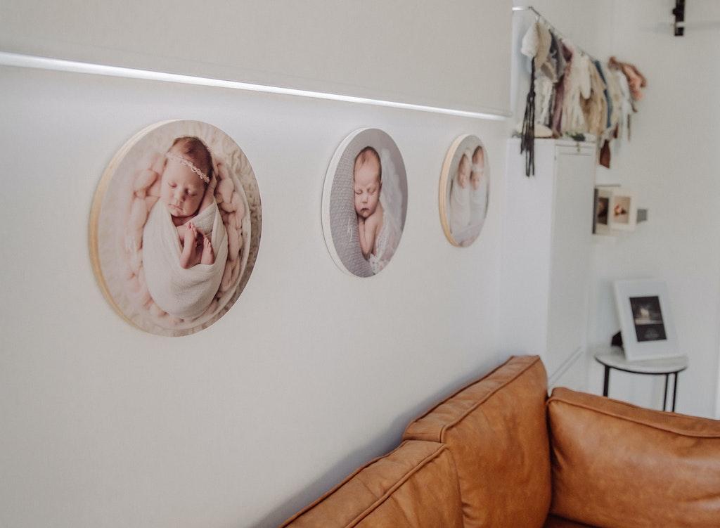 Sydney_Newborn_Studio_11