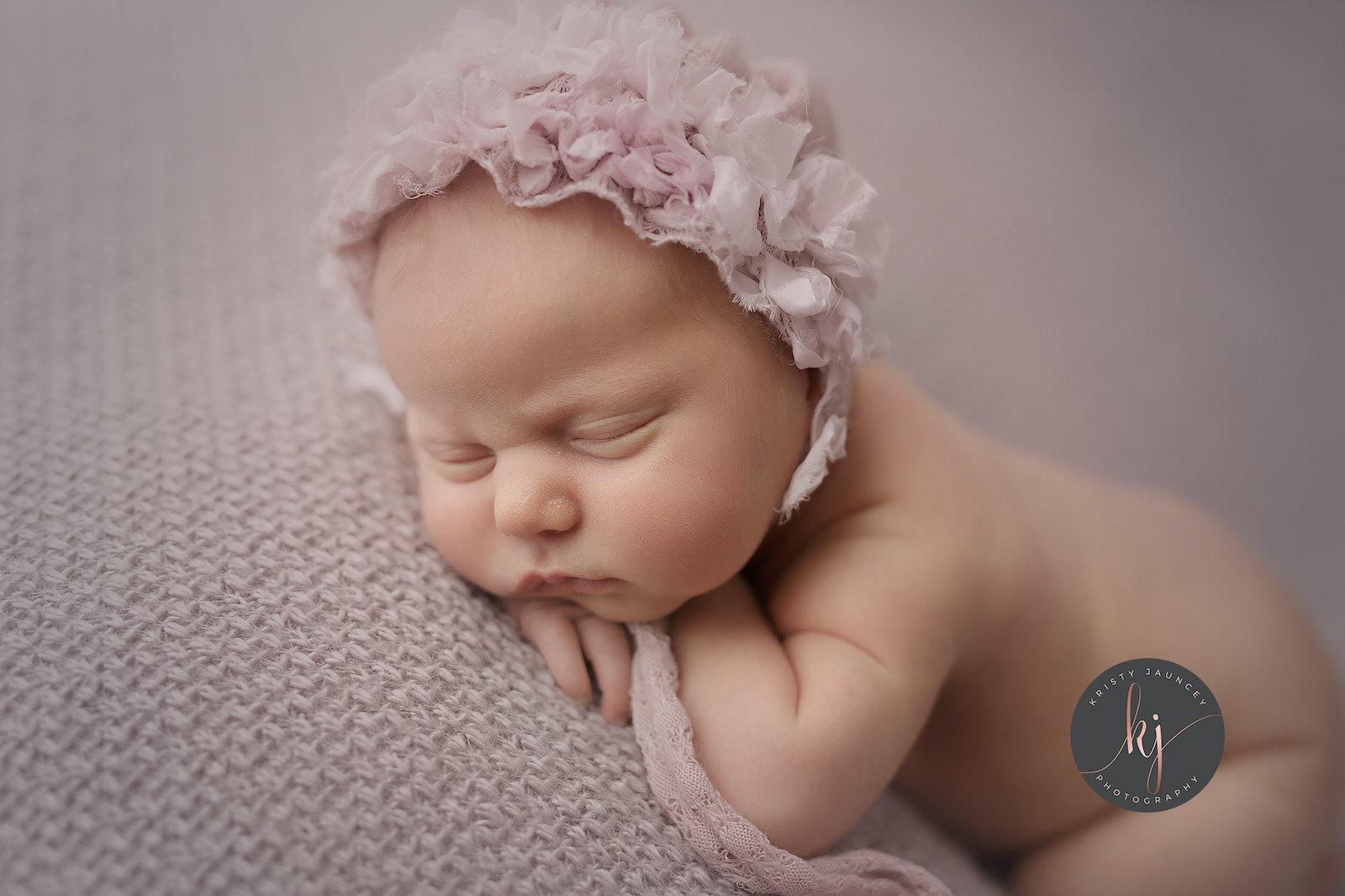 Sydney_Newborn_Photography1