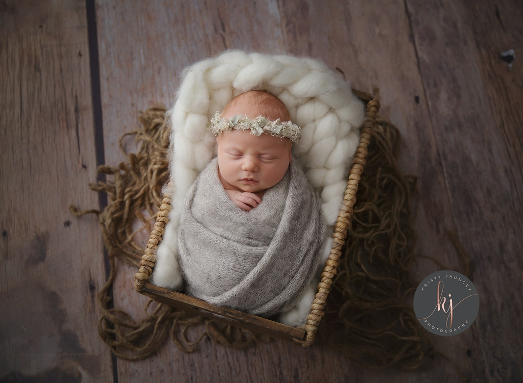 Sydney_Newborn_Photography2