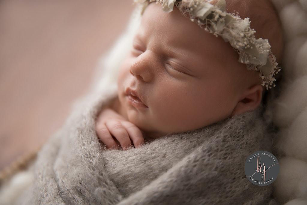 Sydney_Newborn_Photography5