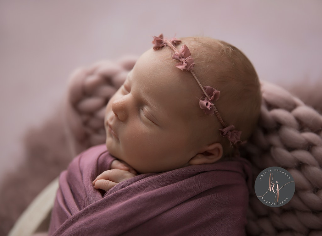 Sydney_Newborn_Photography11