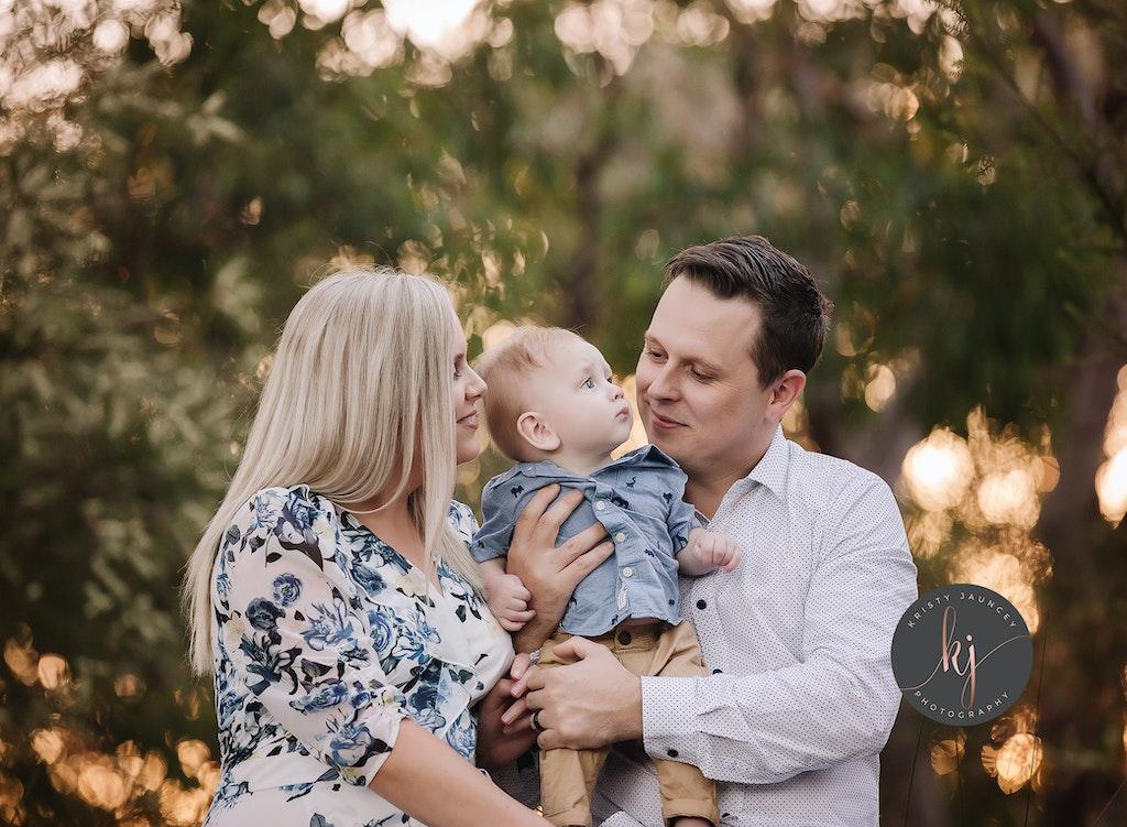 Sydney_Family_Photography_8