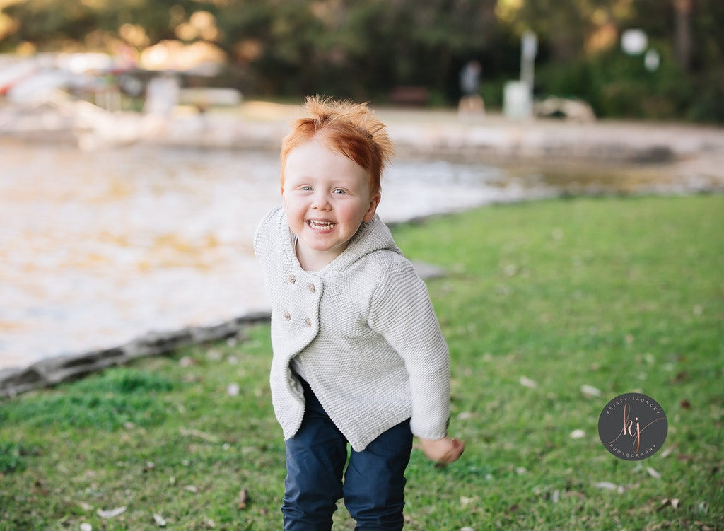 Sydney_Maternity_1
