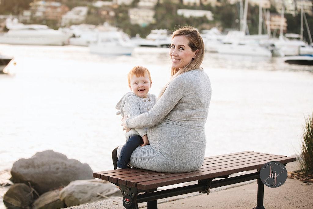 Sydney_Maternity_8