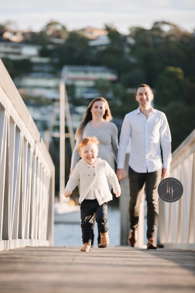 Sydney_Maternity_10