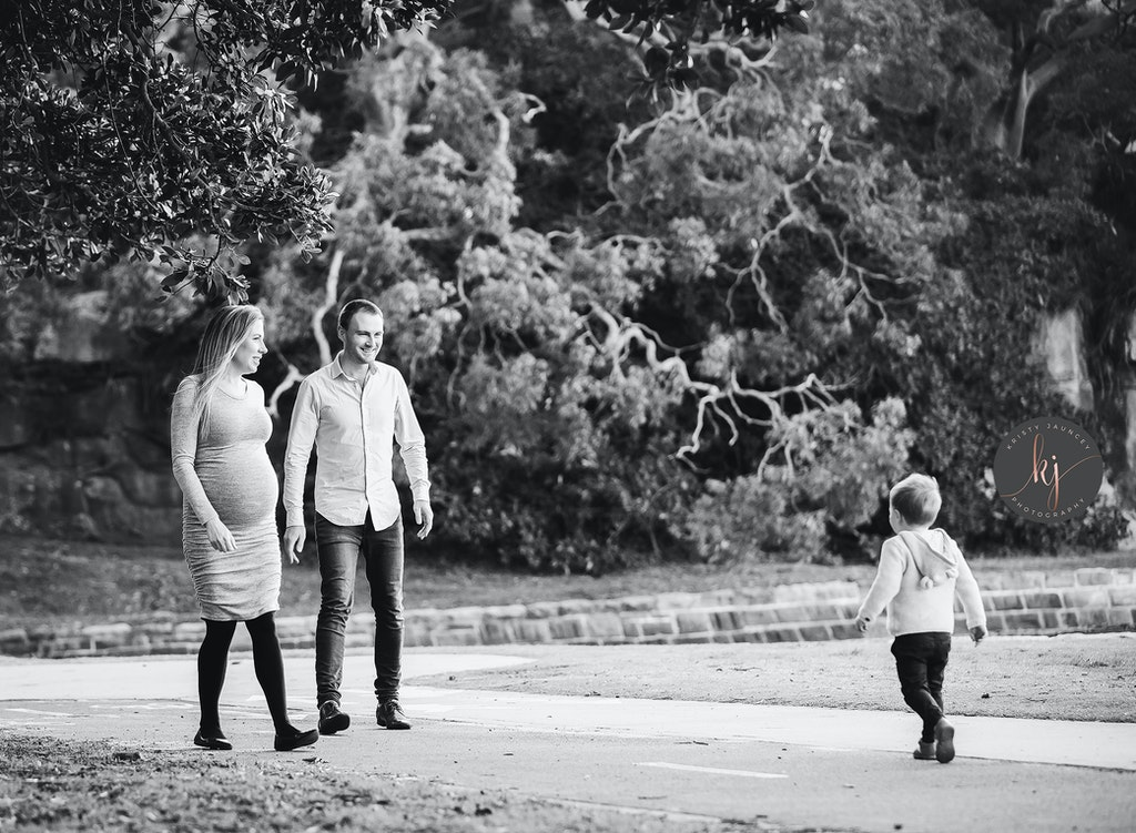 Sydney_Maternity_14