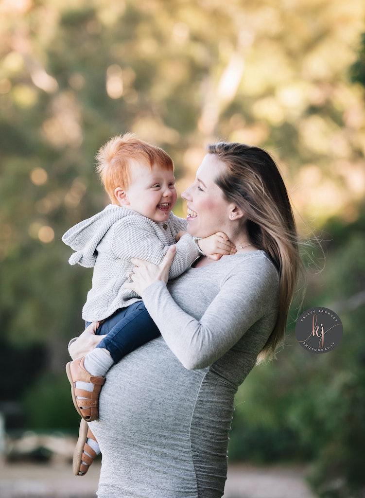 Sydney_Maternity_16