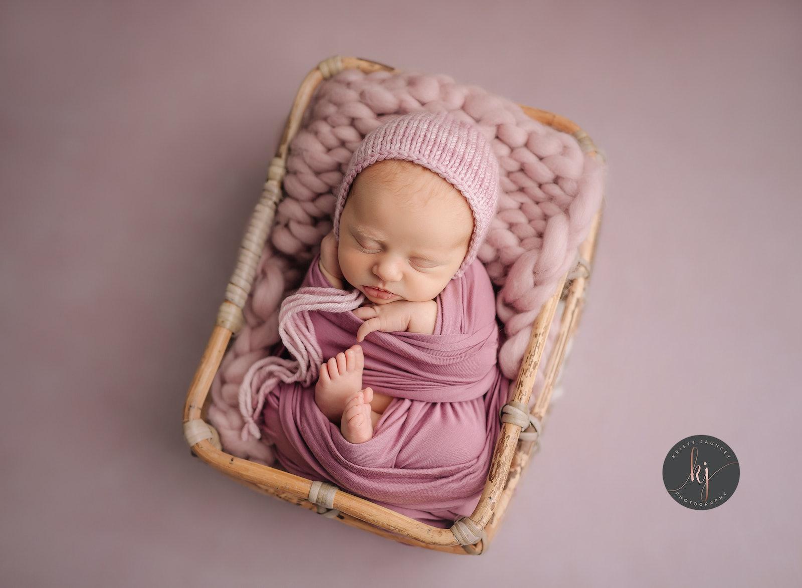 Sydney_Newborn_Photography6