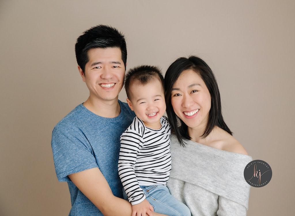 Sydney_Family_Portraits_1