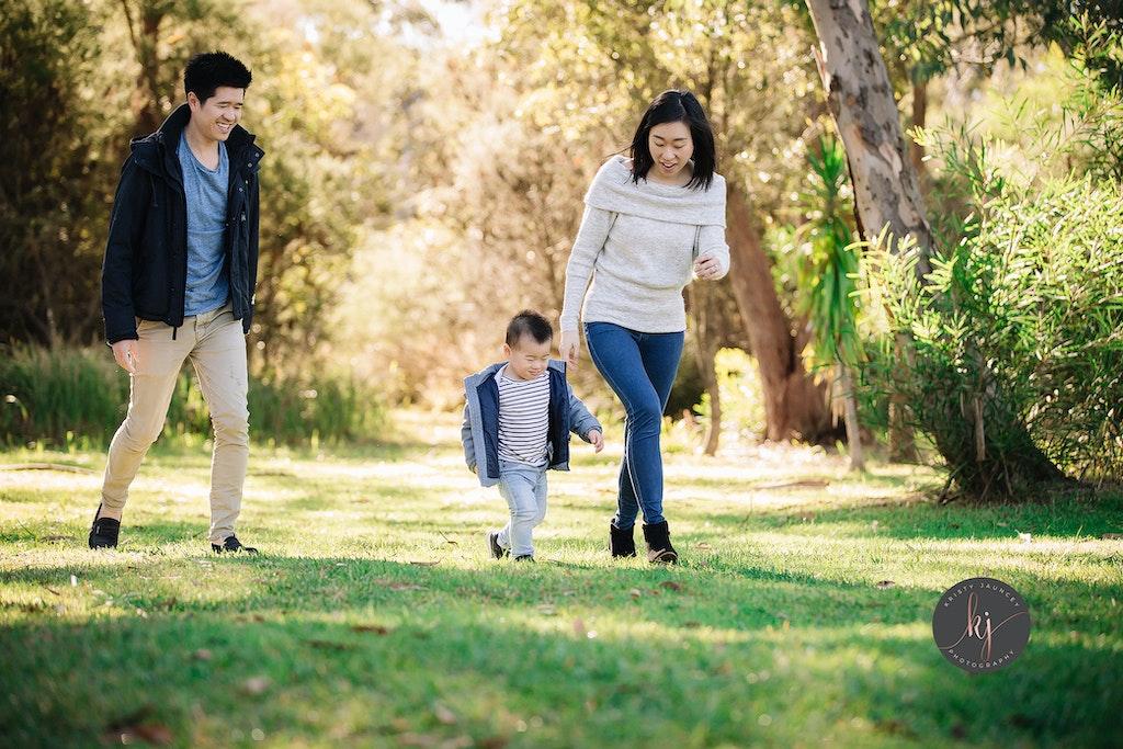Sydney_Family_Portraits_5