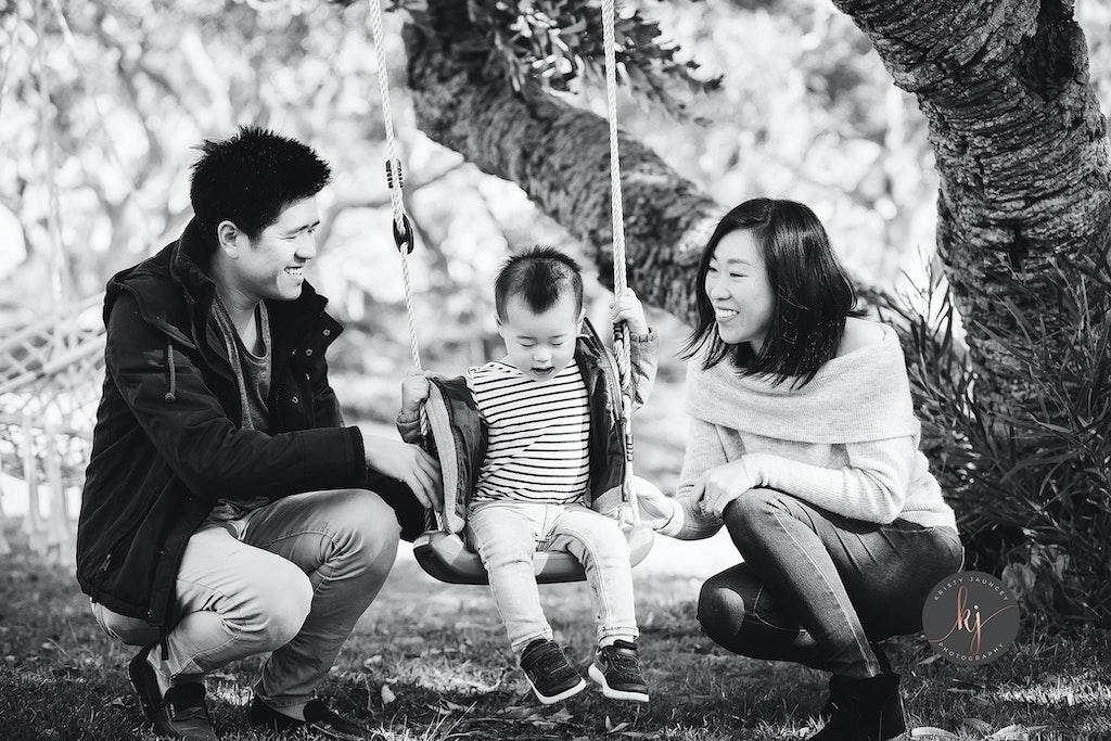 Sydney_Family_Portraits_4