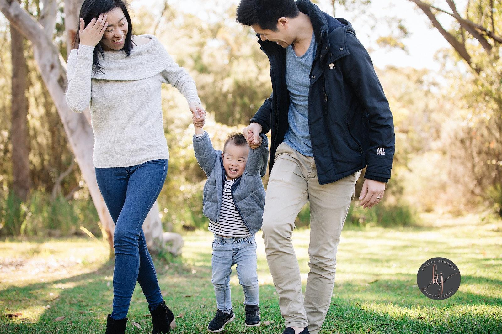 Sydney_Family_Portraits_2