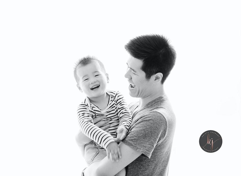 Sydney_Family_Portraits_8