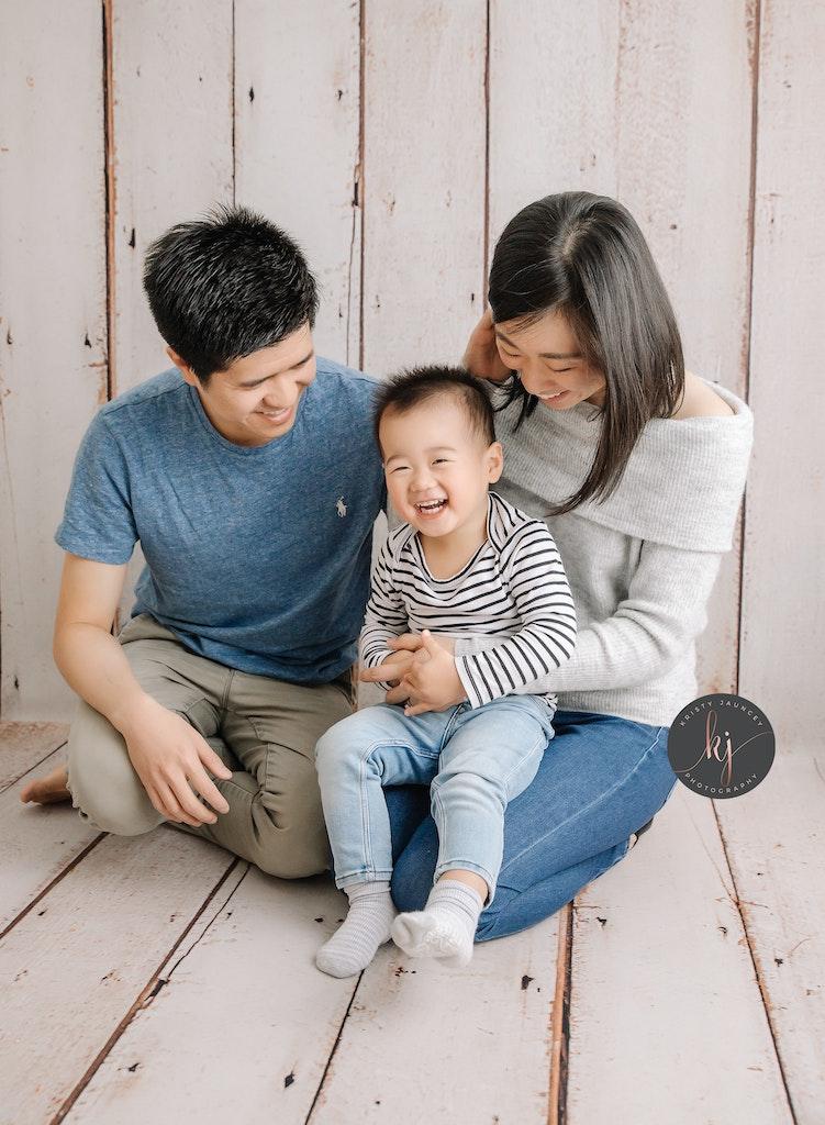Sydney_Family_Portraits_11