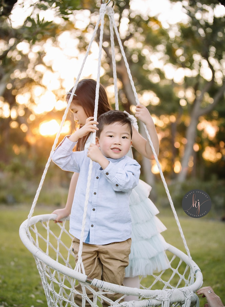 Sydney_Family_Photography_11