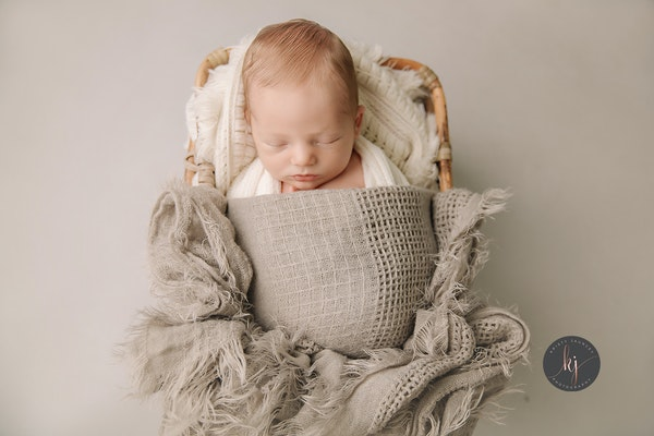 sydney_newborn_photography35