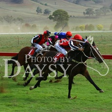 TAMBO VALLEY PICNIC RACES...Swifts Creek..21st April 2019
