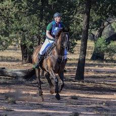 Narrandera Pony Clubs 2019 SuperCross  (Eventing) Album 2