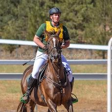 Narrandera Pony Clubs 2019 SuperCross  (Jumping)