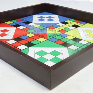 Items for Sale - Ludo Board