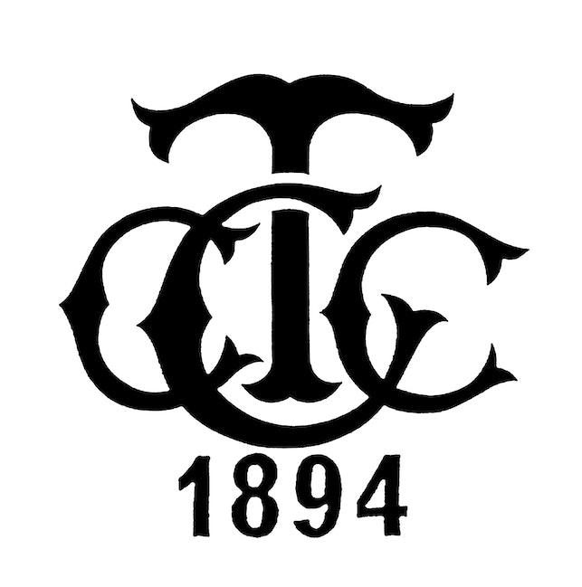 Tacoma Logo 2017
