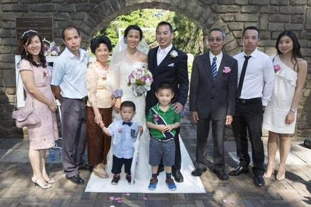 TMPIC_Wedding_Mao_Gavin_1005