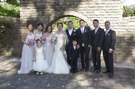 TMPIC_Wedding_Mao_Gavin_1052