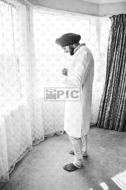 TMPIC_Wedding_Karishma_Kanwaljit_002
