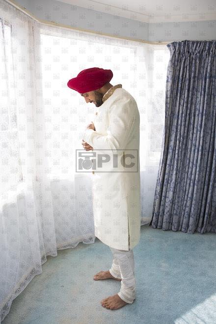 TMPIC_Wedding_Karishma_Kanwaljit_001