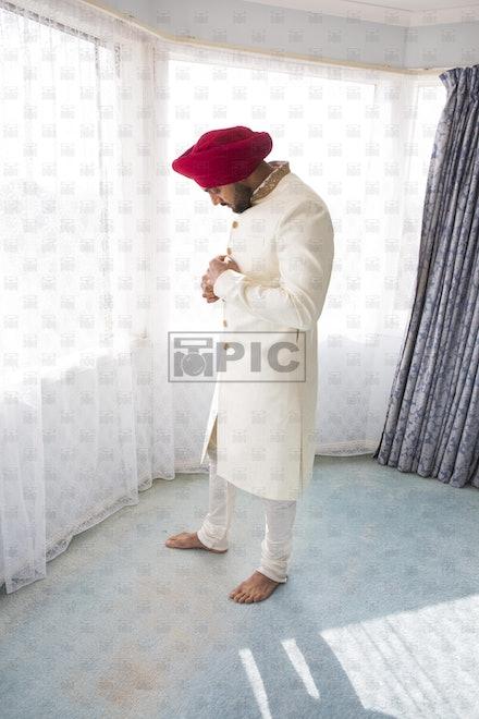 TMPIC_Wedding_Karishma_Kanwaljit_003