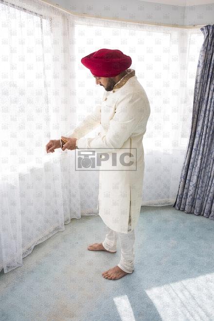 TMPIC_Wedding_Karishma_Kanwaljit_005