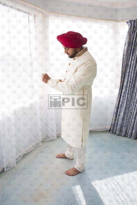 TMPIC_Wedding_Karishma_Kanwaljit_004