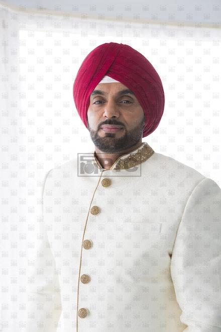 TMPIC_Wedding_Karishma_Kanwaljit_006