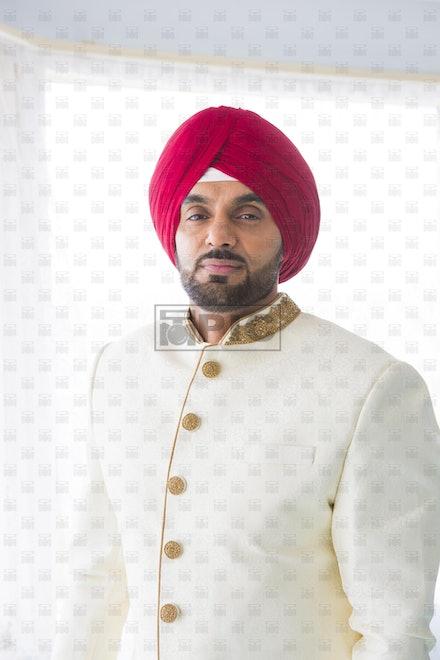 TMPIC_Wedding_Karishma_Kanwaljit_007