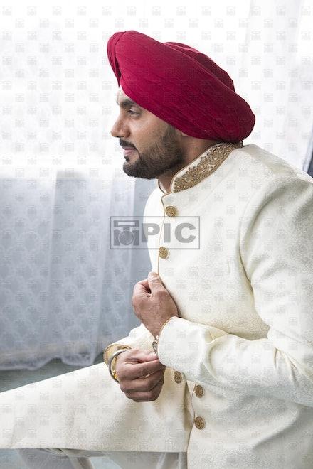 TMPIC_Wedding_Karishma_Kanwaljit_008