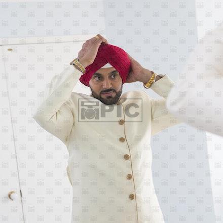 TMPIC_Wedding_Karishma_Kanwaljit_010