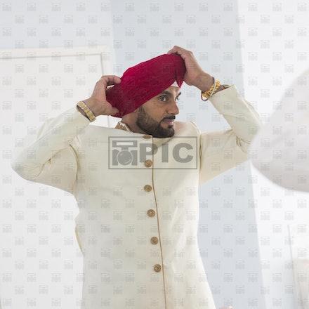 TMPIC_Wedding_Karishma_Kanwaljit_011