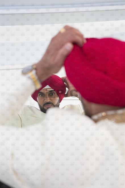 TMPIC_Wedding_Karishma_Kanwaljit_012