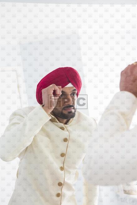 TMPIC_Wedding_Karishma_Kanwaljit_013