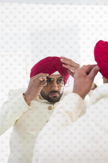 TMPIC_Wedding_Karishma_Kanwaljit_014
