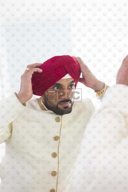 TMPIC_Wedding_Karishma_Kanwaljit_015
