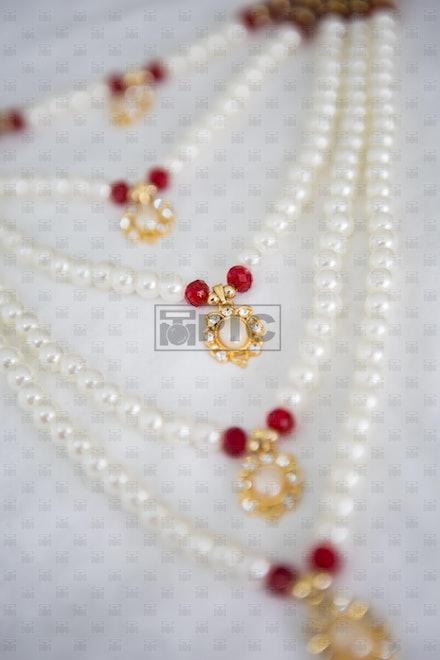 TMPIC_Wedding_Karishma_Kanwaljit_018
