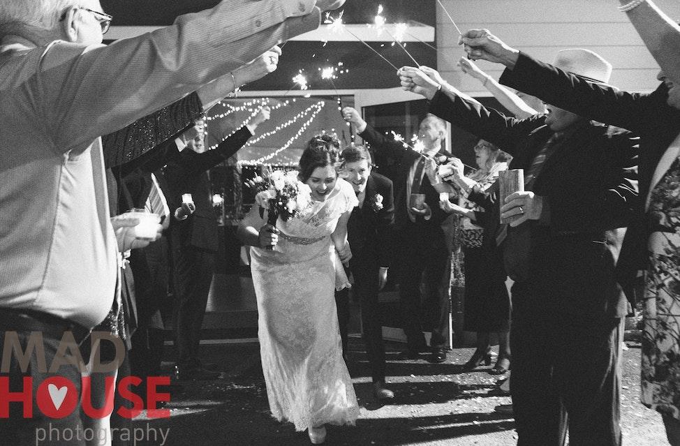 Kym & Dylan Wedding Day_20470