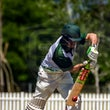 Australian Veterans Cricket - Home of all the action photographs and team photographs from the 2018 National Titles in Sydney.